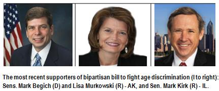 3 senators updated