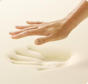 foamHand,jpg