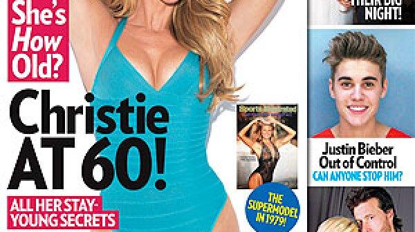christie-brinkley-300