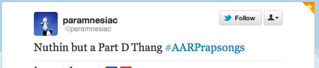 Screen shot 2012-03-10 at 10.58.31 AM