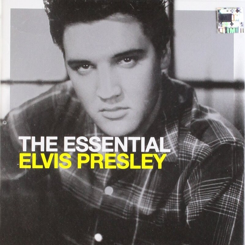 Elvis Essential