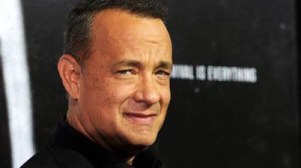 Tom Hanks Diabetes Announcement
