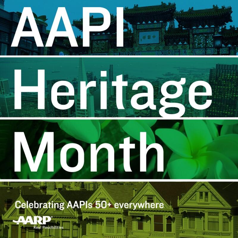 AAPI_HeritageMonth_2-1