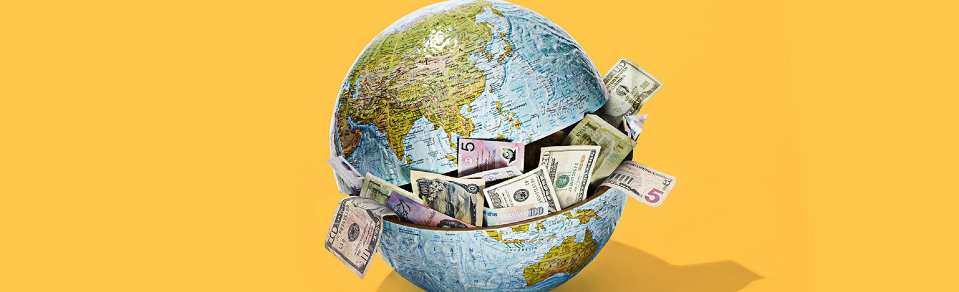 globe, travel, aarp, sisters