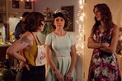 240-lena-dunham-girls-millennial-dating-scene
