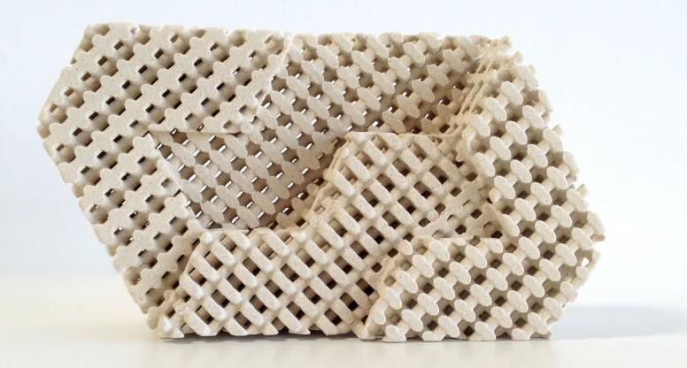 Cooling Brick
