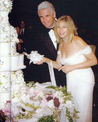 Barbra-Streisand-Wedding-Day-barbra-streisand-18077990-400-495