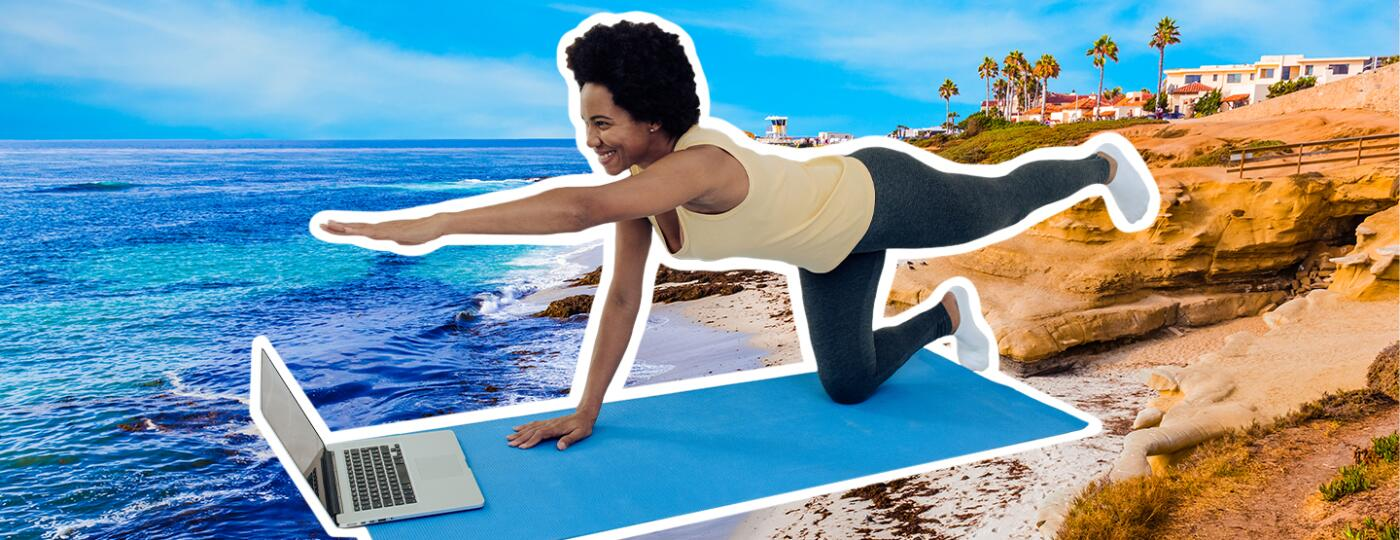 photo_collage_of_woman_stretching_streaming_workout_with_beach_background_1440x560.jpg