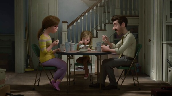 Inside-Out-Parents