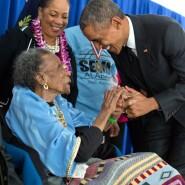 Obama-AmeliaBoyntonRobinson103-Souza-185x185