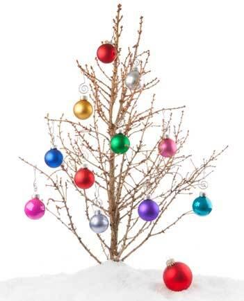 dead-christmas-tree