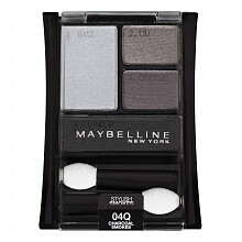 Maybelline Stylish Smokes