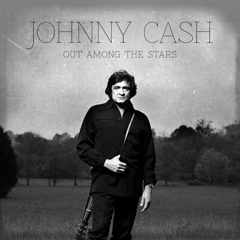 johnny-cash-album