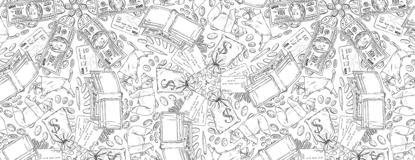 illustration_pattern_of_money_related_objects_by_laura_serra_1540x600_.jpg