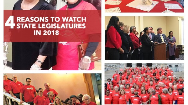 4 Reasons to Watch State Offices in 2018