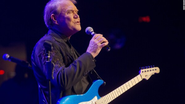 120126062905-glen-campbell-horizontal-large-gallery