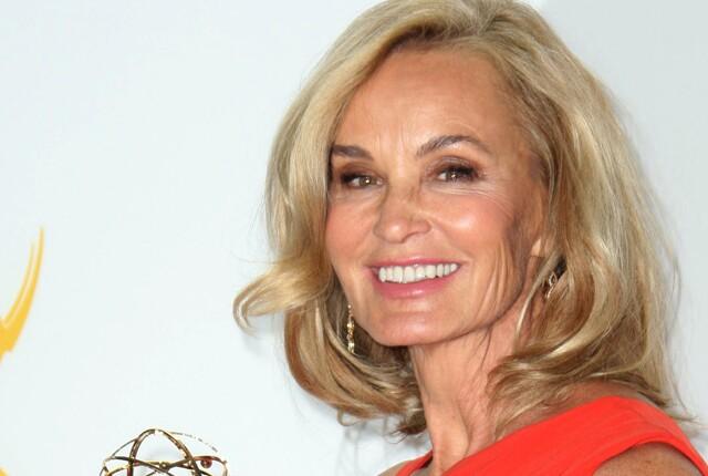 The 64th Annual Primetime Emmy Awards, press room, Los Angeles, America - 23 Sep 2012