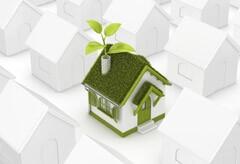 240-green-house-leaf-eco-friendly-home