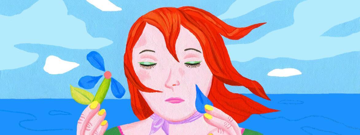 illustration_of_woman_plucking_petals_off_flower_looking_sad_by_juliette_borda_1440x560.jpg