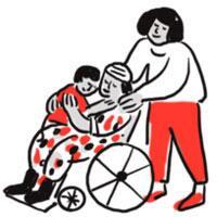 Caregiving_jade_schulz.jpg