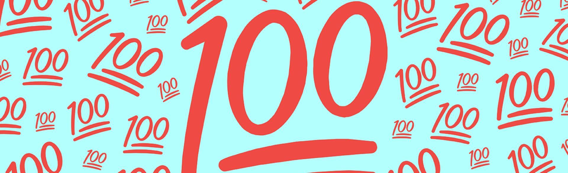 keeping_it_100_emoji_1440x584.jpg