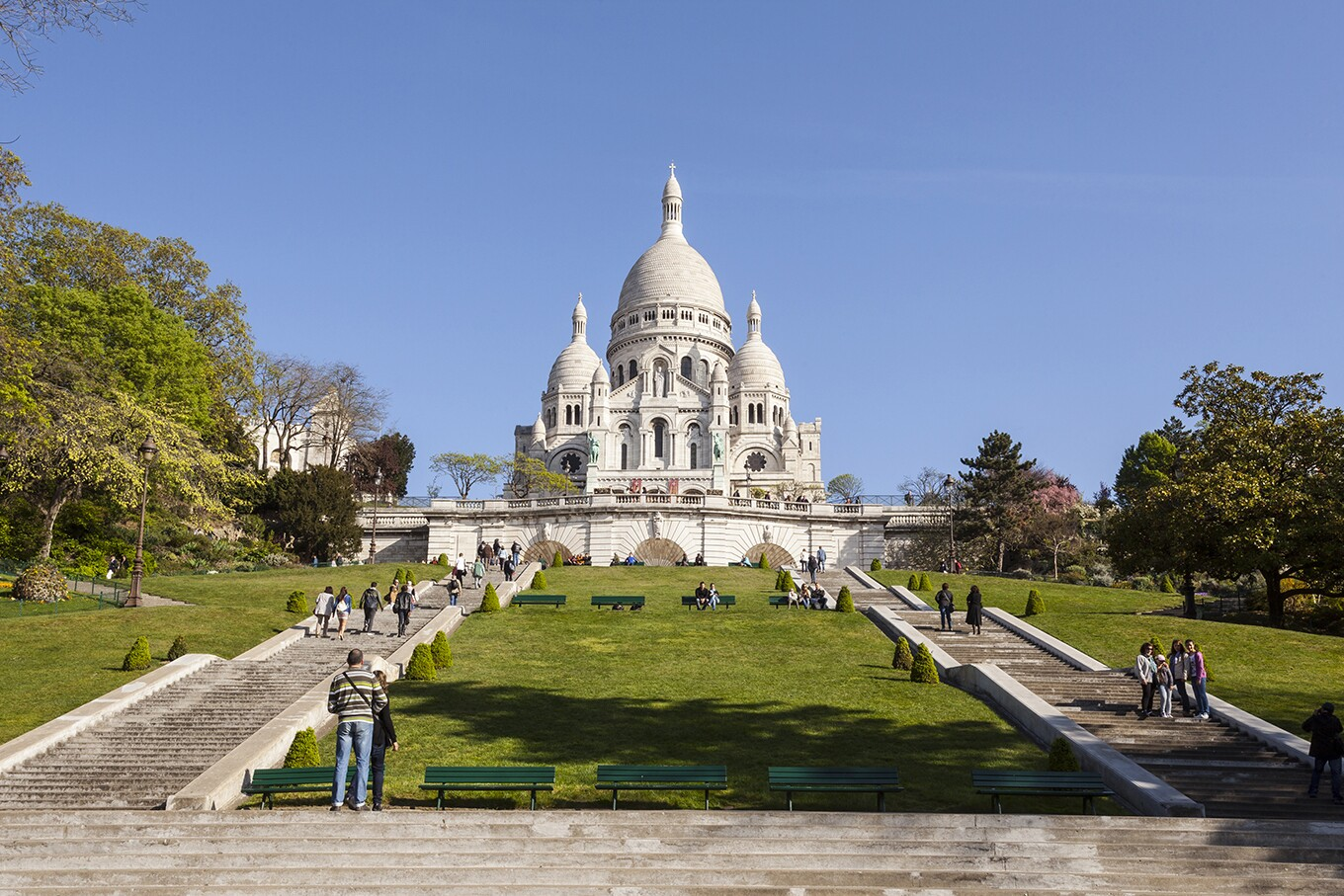 Sacre_Coeur_GettyImages-488776037_1540