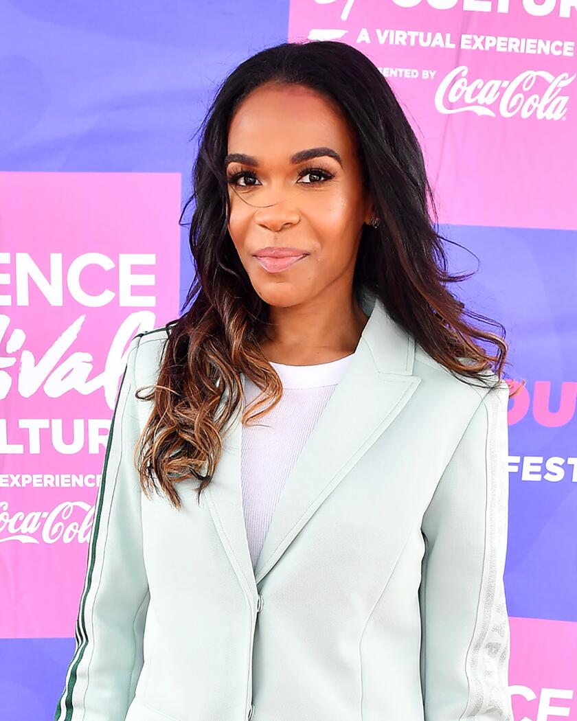 MichelleWilliams_GettyImages-1326962478_1800