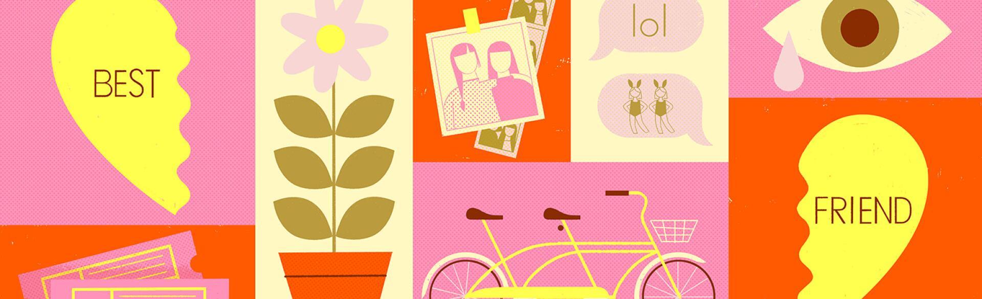illustration_of_bff_references_by_loris_lora_1540x600.jpg