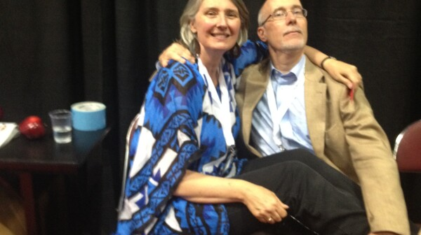 LouisePenny2