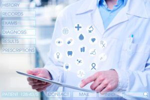 The Cures Law Brings Winds of Change to Electronic Health Records