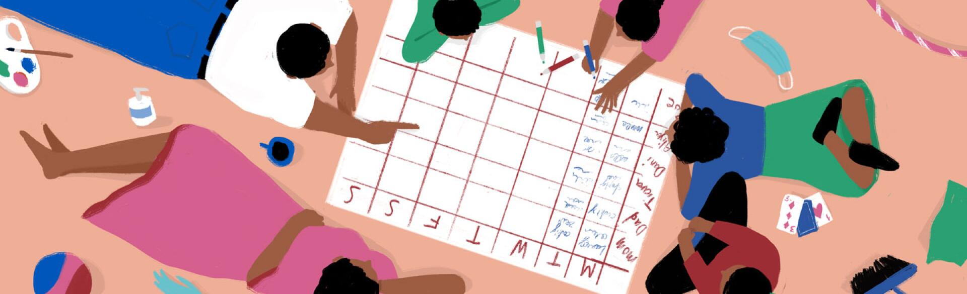 illustration_of_family_creating_a_schedule_by_maya_ish_shalom_1440x584.jpg