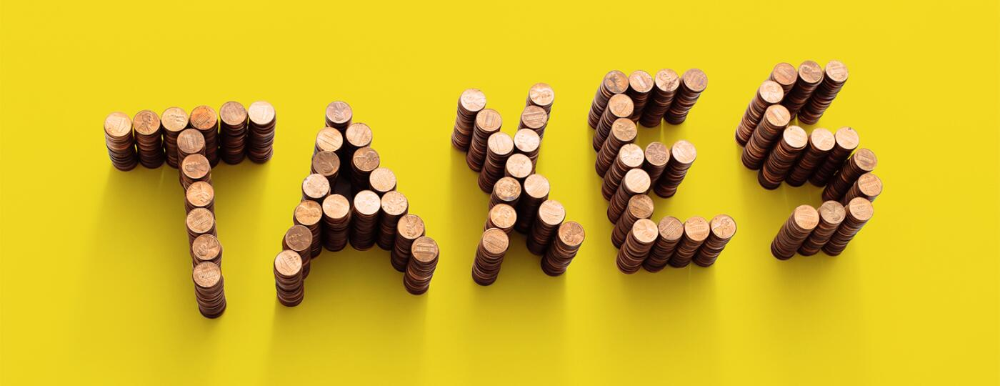 image_of_pennies_forming_the_word_taxes_1540x600