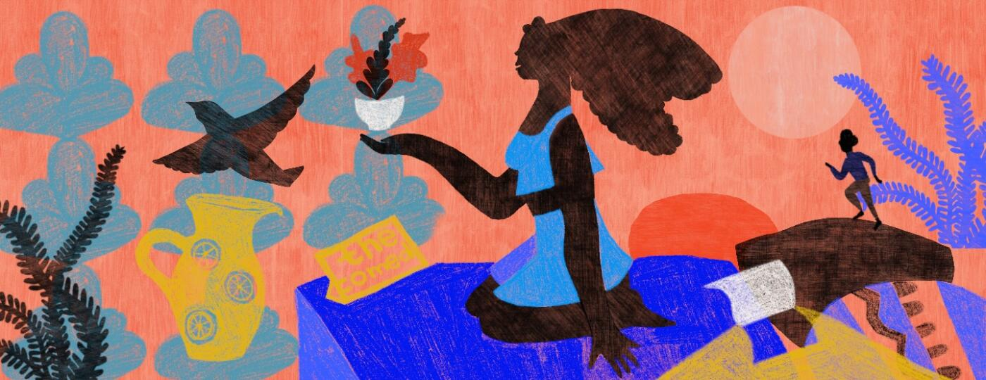 illustration_of_woman_engaging_in_daily_habits_to_help_transform_body_and_mind_by_Diana_Ejaita_1440x560.jpeg
