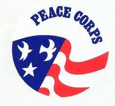 Peace Corps