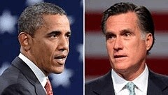 240-barack-obama-mitt-romeny-first-debate-2012[1]