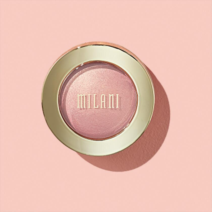 Milani_The_GF_Cosmetics_0365_400.jpg