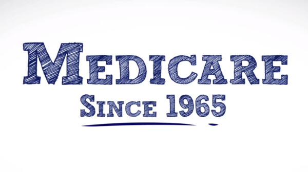 Medicare ScreenShot