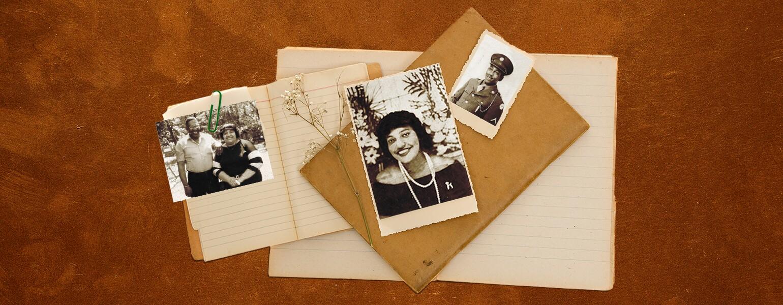 aarp, sisters, black history