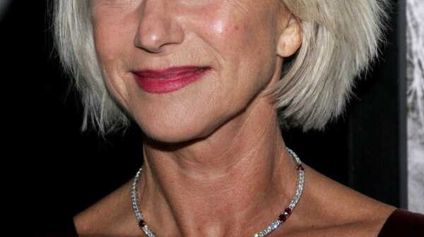 silver-hair-helen-mirren
