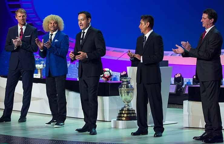 740-copa-america-centenario-americas-world-cup-esp