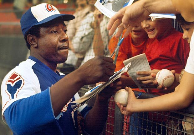 620-boomer-history-hank--aaron-home-run-715