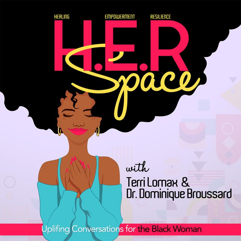 H.E.R Space Podcast Promotion (4).jpg