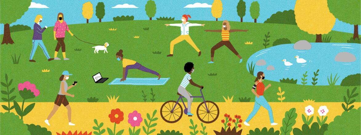 illustration_of_people_doing_physical_activity_by_boyoun_kim_1440x560.jpg