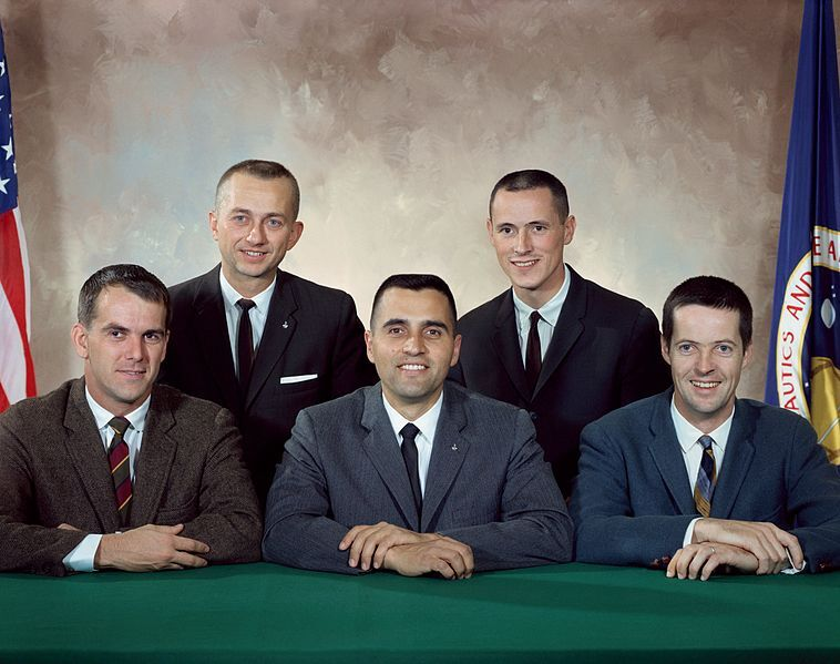 758px-PORTRAIT-scientist-astronauts