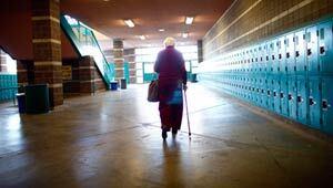 300-senior-voter-las-vegas