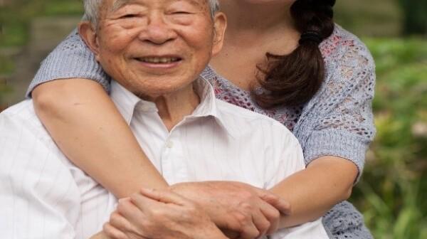 MCL family caregiving