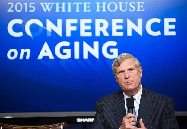620-WHCOA-Secretary-of-Agriculture-Tom-Vilsack