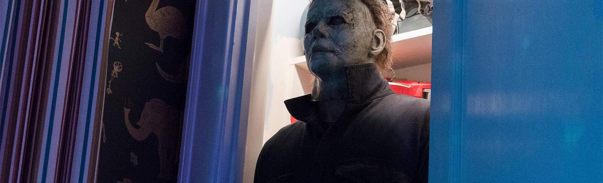 AARP, The Girlfriend, Halloween, Jamie Lee Curtis, remake