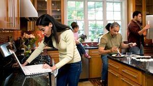 300-housing-recession-multigenerational