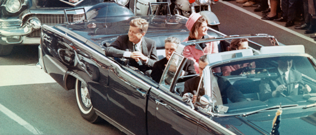 620-Kennedy-Limousine